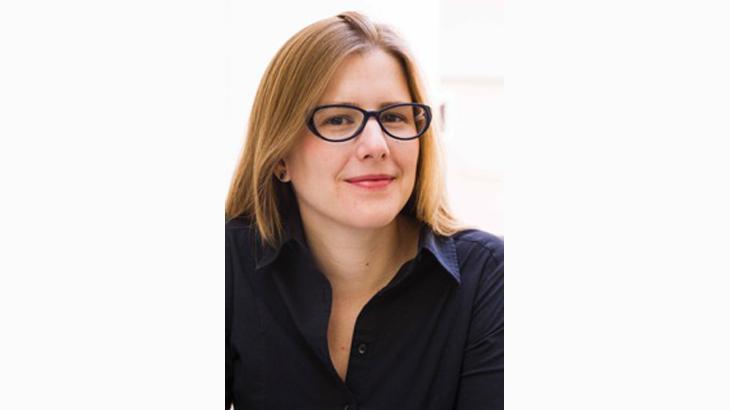 Caroline Menezes