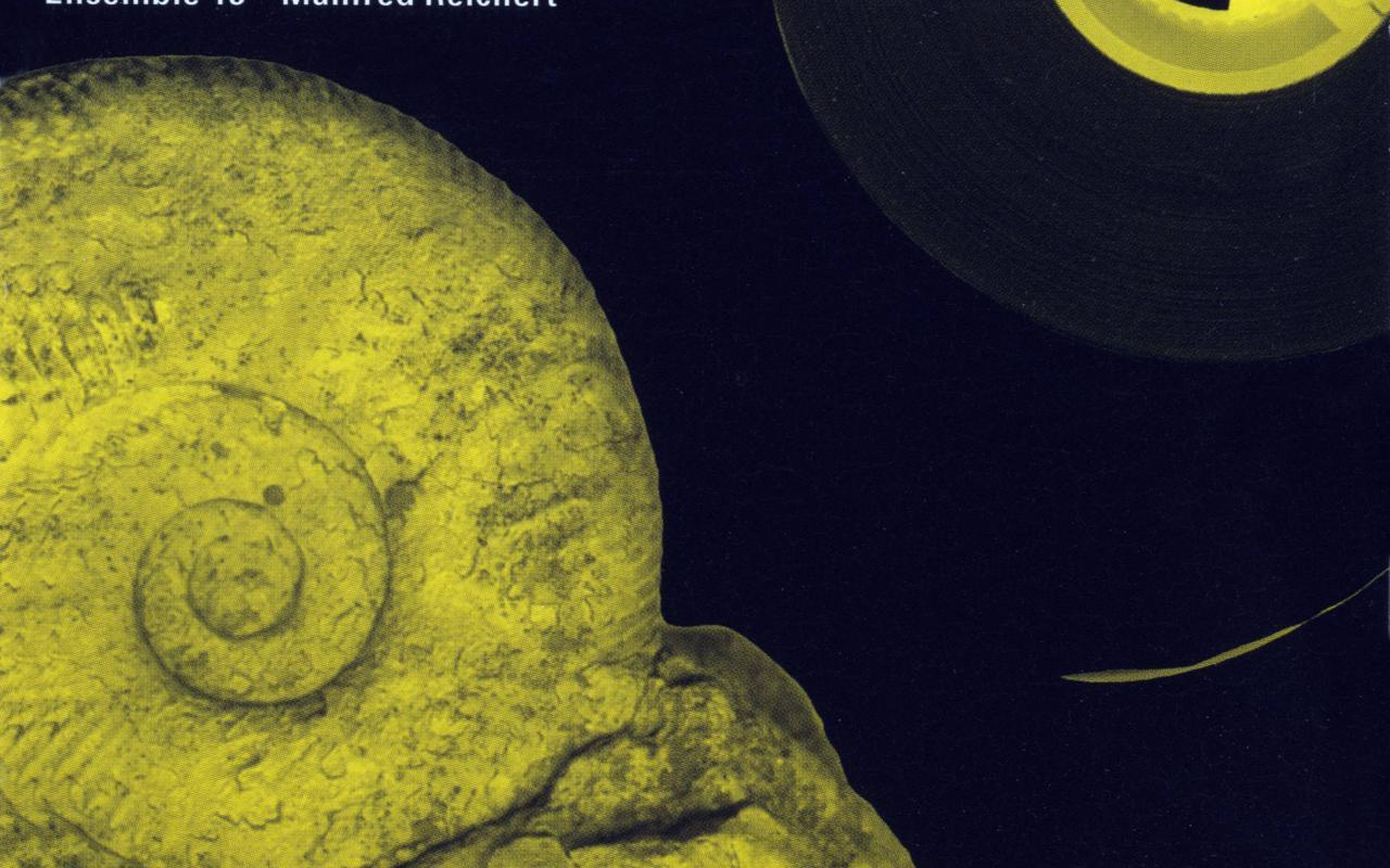 Cover der Publikation »Etude d'après Séraphin«