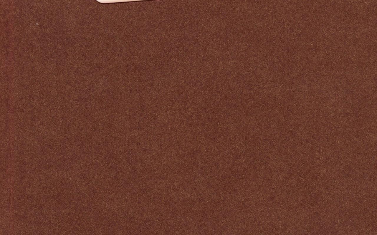 Cover der Publikation »Science + Fiction. Zwischen Nanowelt und globaler Kultur«