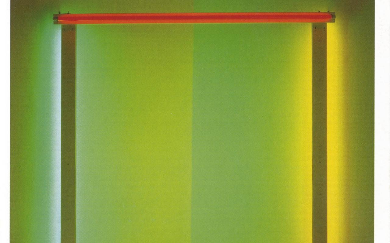 Cover der Publikation »Exit. Ausstieg aus dem Bild«