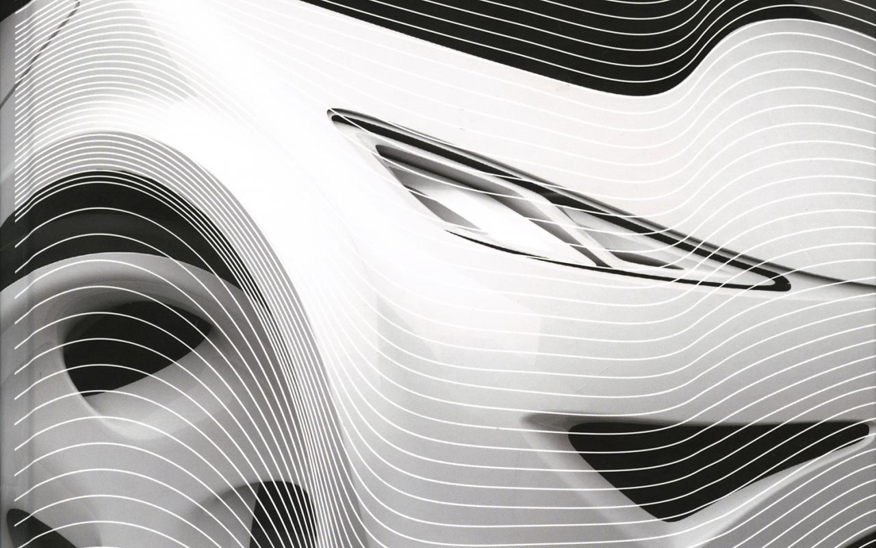 Cover der Publikation »Car Culture«