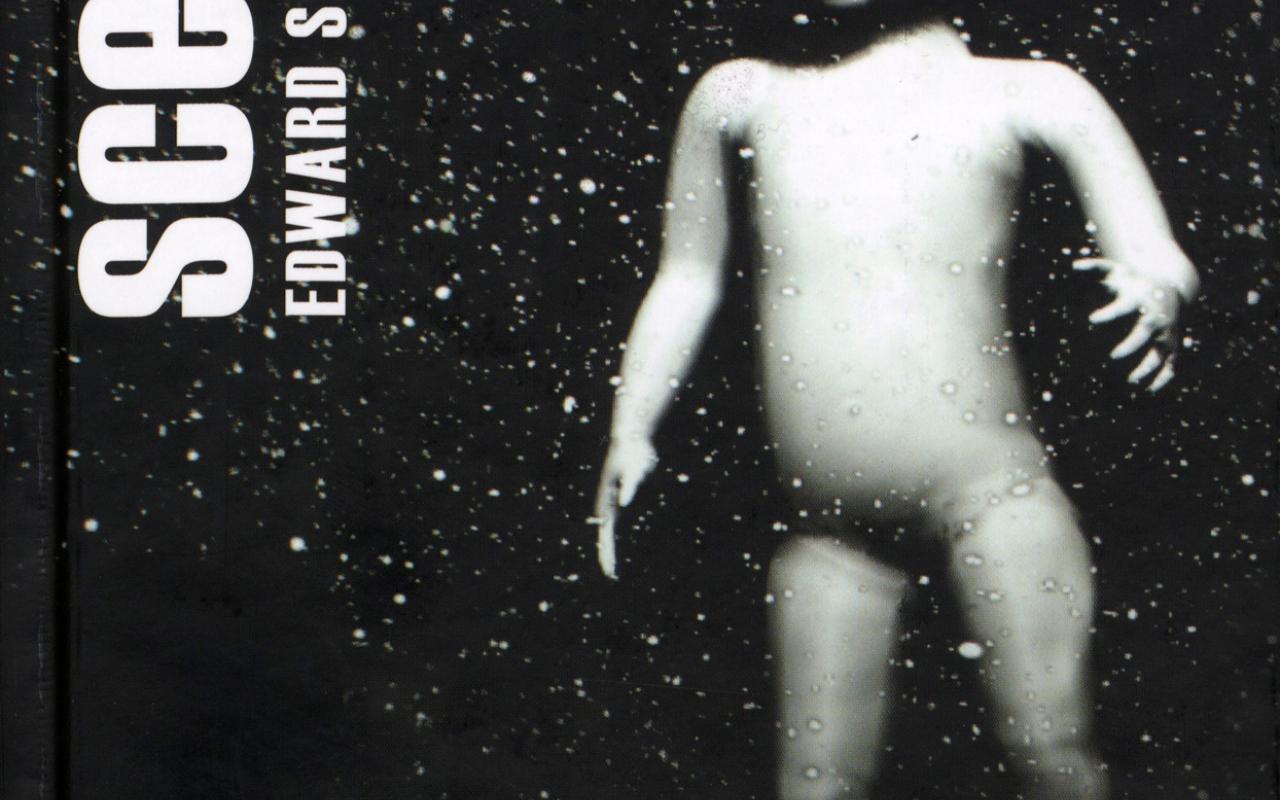 Cover der Publikation »Scenario«