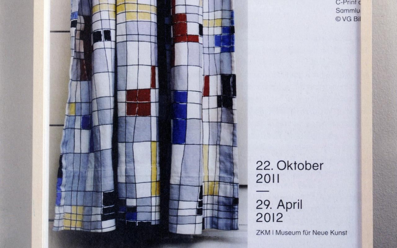 Cover of the publication »Hirschfaktor. Die Kunst des Zitierens«