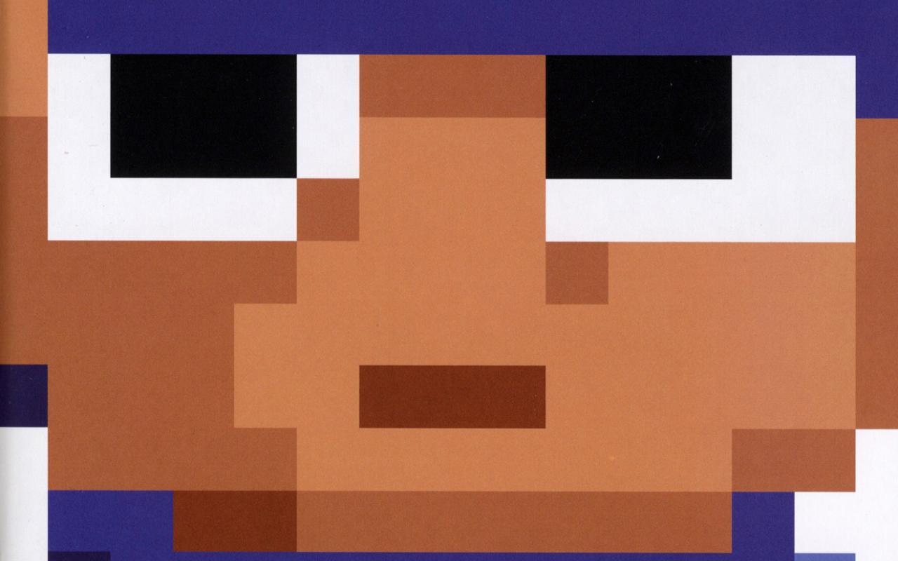 Cover der Publikation »ZKM_Gameplay«