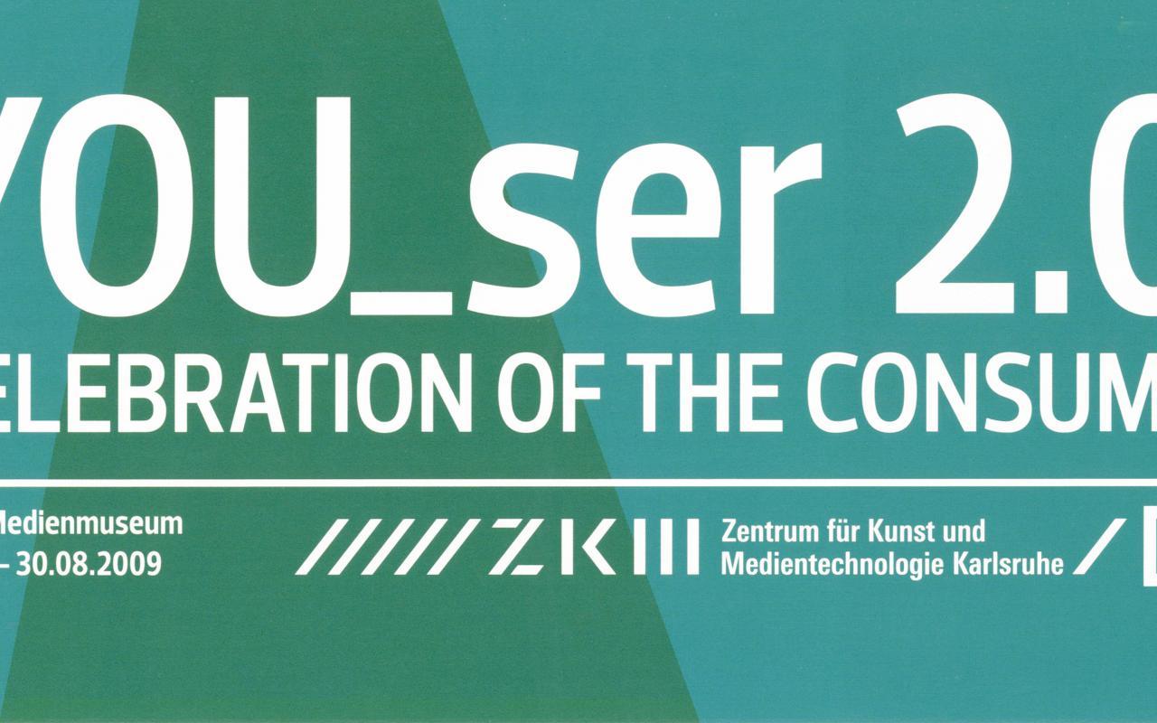 Cover der Publikation »You_ser 2.0«
