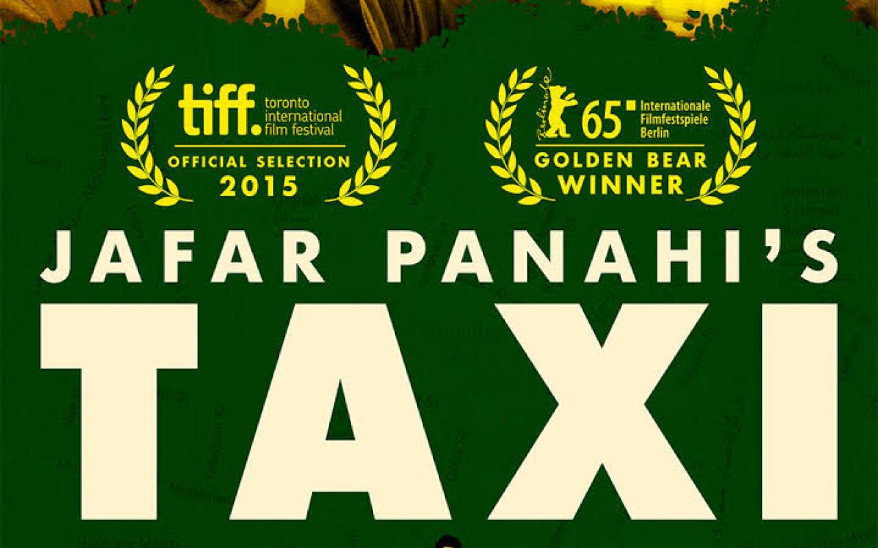 Poster des Films