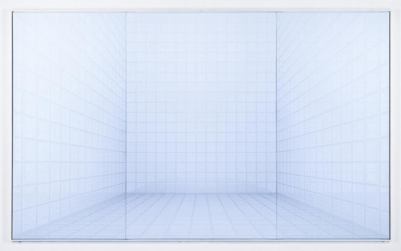 Licht-Raum (300)