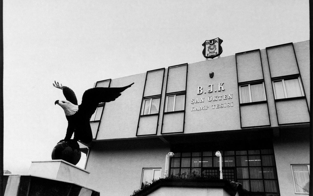 Werk - Beşiktaş Jimnastik Kulübü in Zusammenarbeit mit Christoph Daum - MNK_00573_00362.01_metzel_beşiktaş-jimnastik-kulübü.jpg