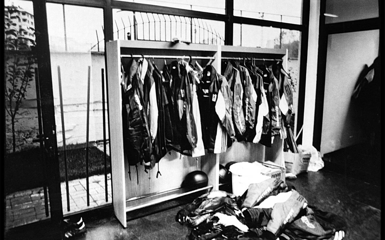 Werk - Beşiktaş Jimnastik Kulübü in Zusammenarbeit mit Christoph Daum - MNK_00580_00362.08_metzel_beşiktaş-jimnastik-kulübü.jpg