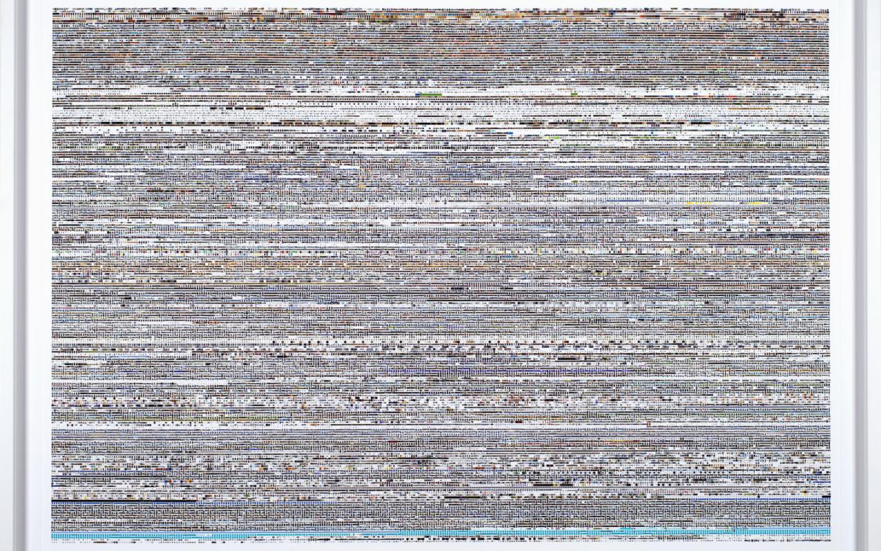 Diary 27.01.2005 - 05.03.2012, Records: 77'000