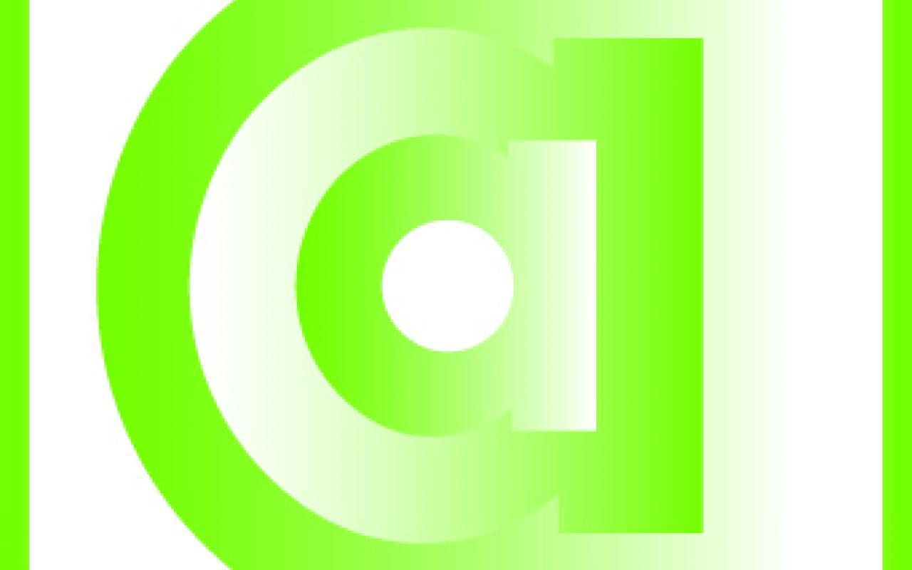 AppArtAward_Logo