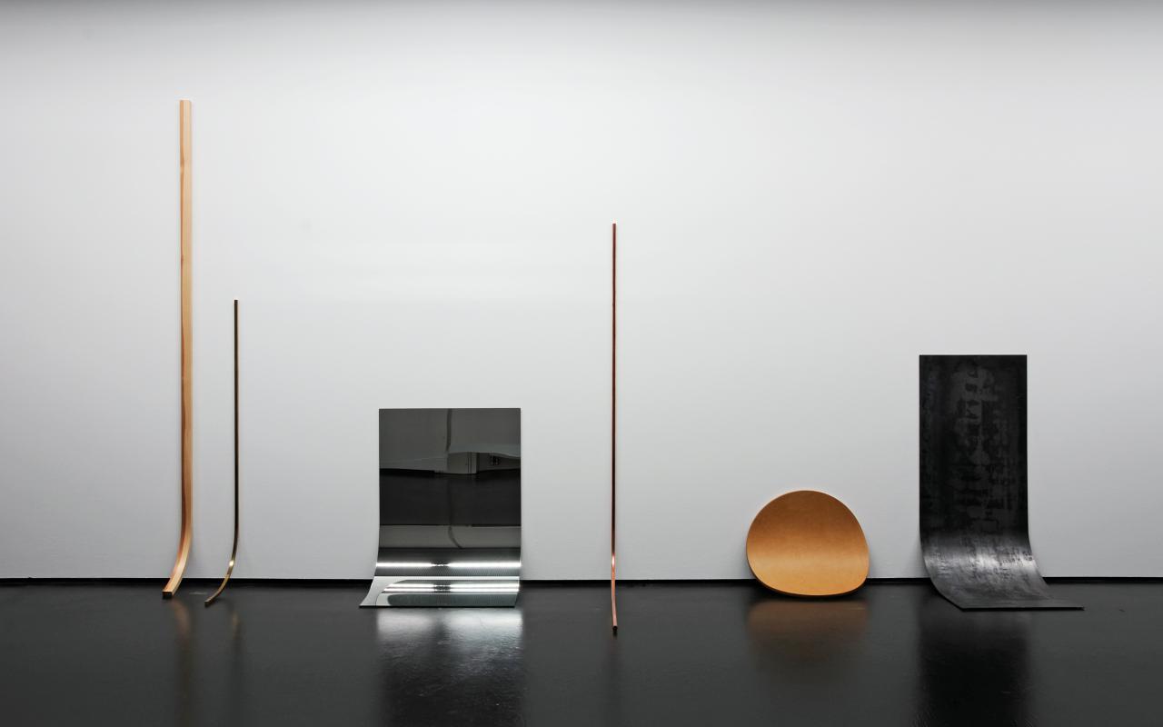 Ausstellungsansicht Sensor 01