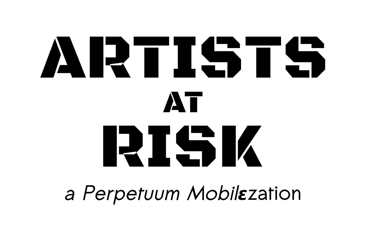 Artists at Risk