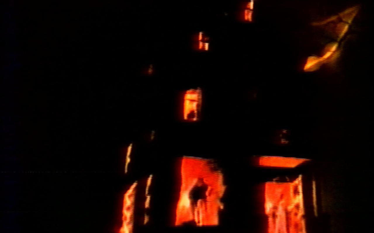 Der Dämon in Berlin / Die Geschwister (Ausschnitt / excerpt)