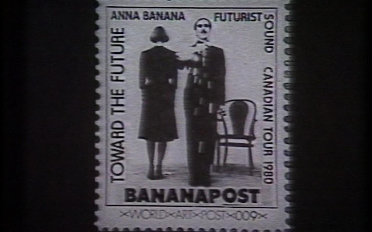 Bélyegfilm (Stampfilm) (Ausschnitt / excerpt)