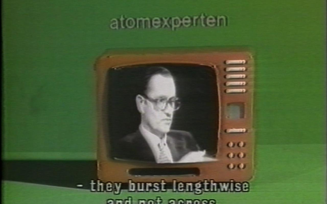 Werk - Experten