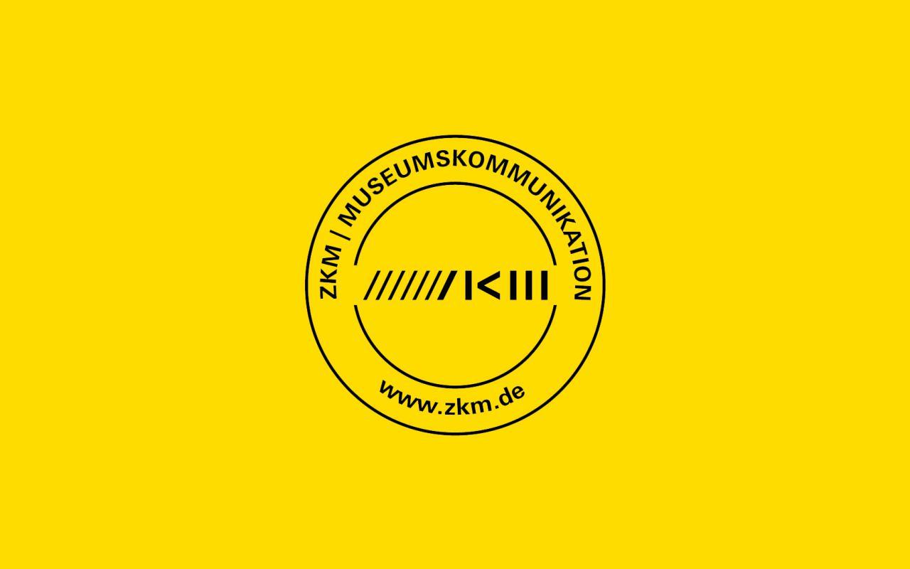 ZKM   Museumskommunikation
