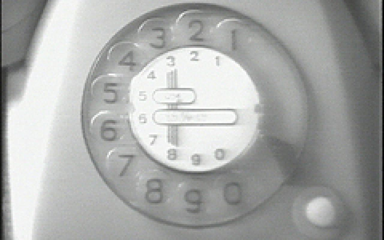 Closed Number Series / Closed Letter Series