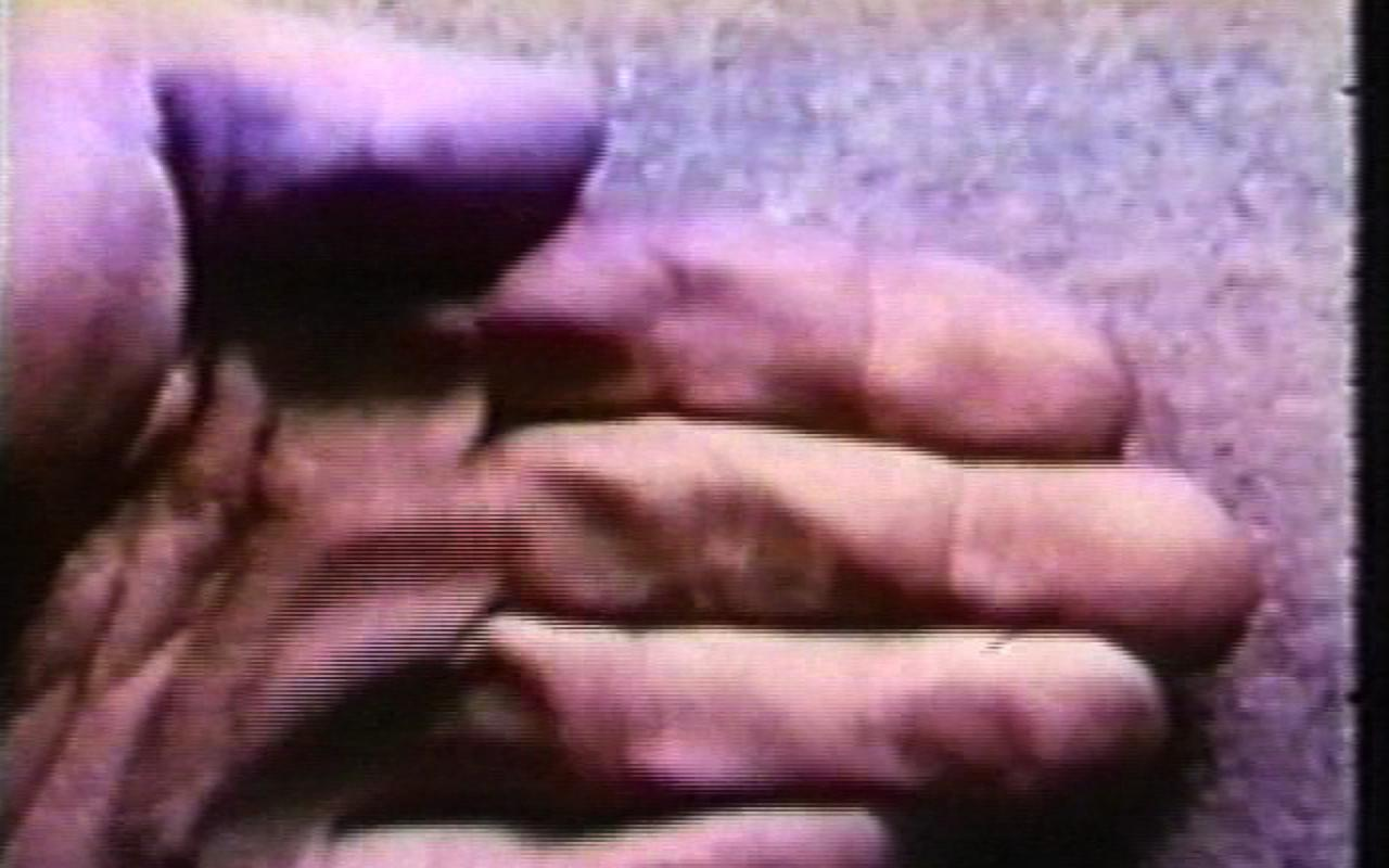 Air Pressure (Hand)