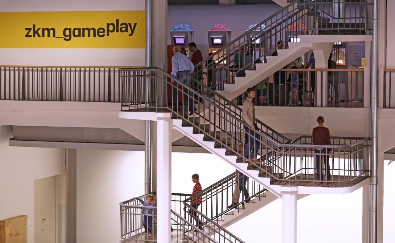 gameplay-ausstellungsfoto-zkm