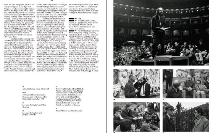 Pages 58 and 59 from the book »Better Books | Better Bookz«