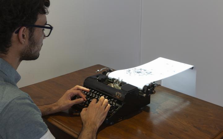 Werk - Life Writer