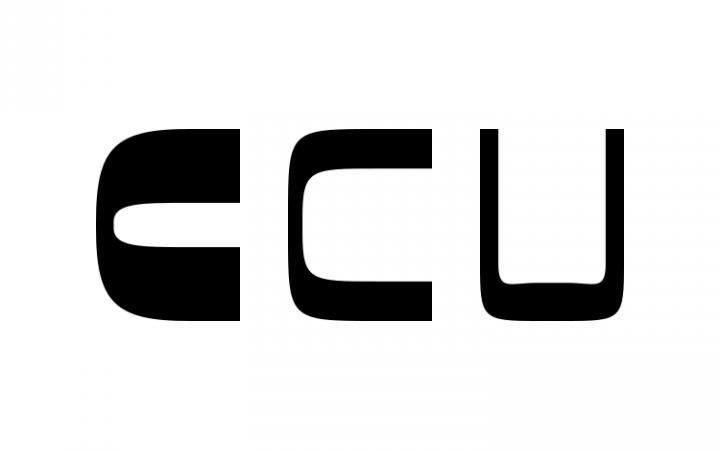 Logo von Creative Coding Utrecht