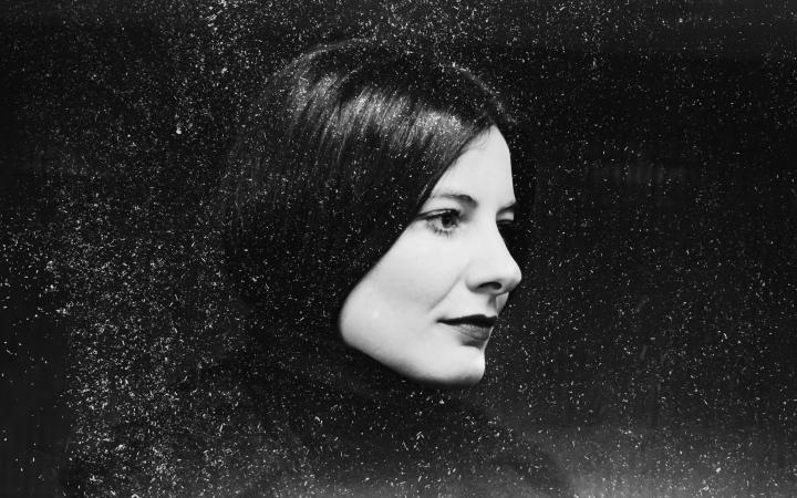 Giulia Vismara