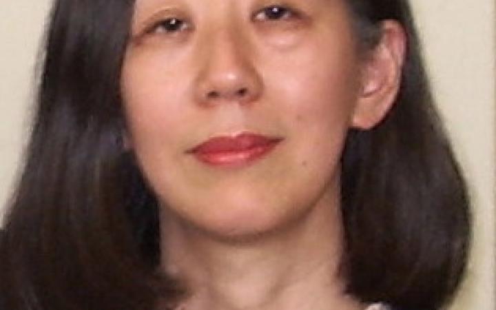 Hiromi Ishii