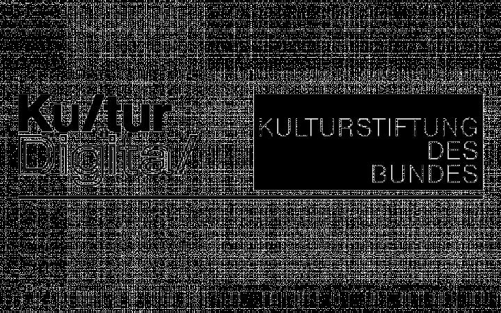 Logo Kultur Digital