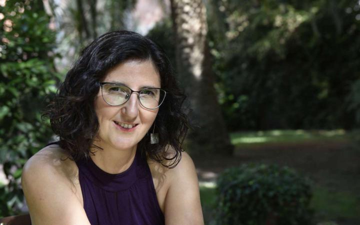 Núria Cunillera Salas