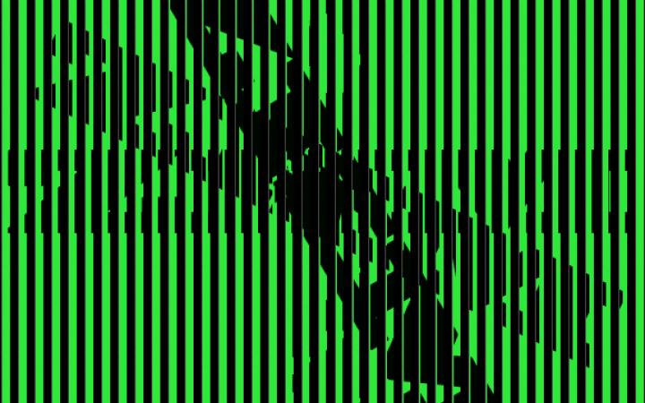 BÄMlab Logo