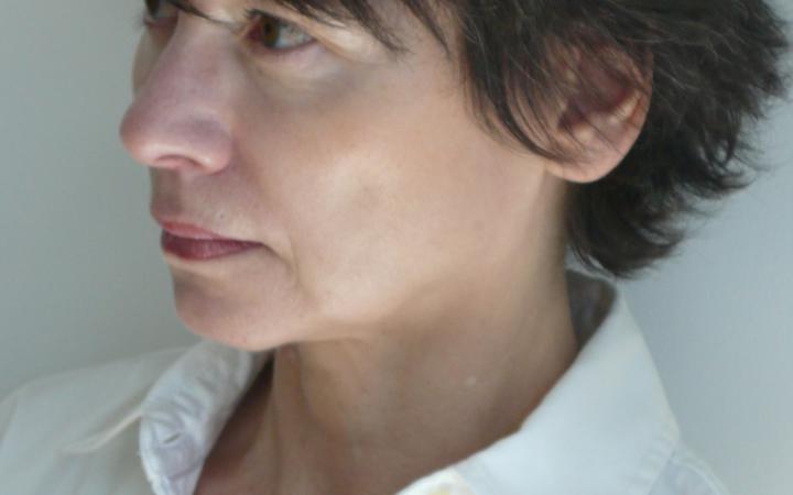 Marie Sester