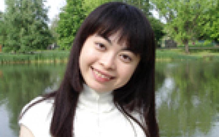 Pei-Yu Shi