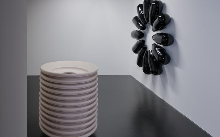 Ausstellungsansicht Sensor 04