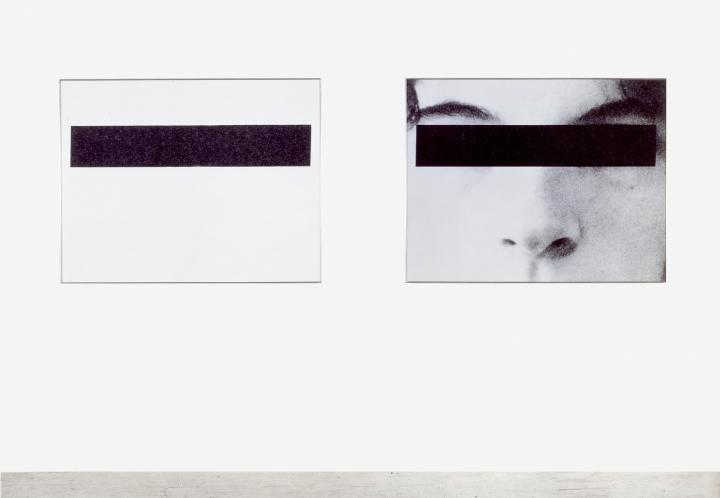 Werk - Christiane F.