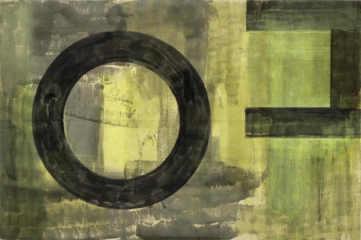 Werk - Untitled