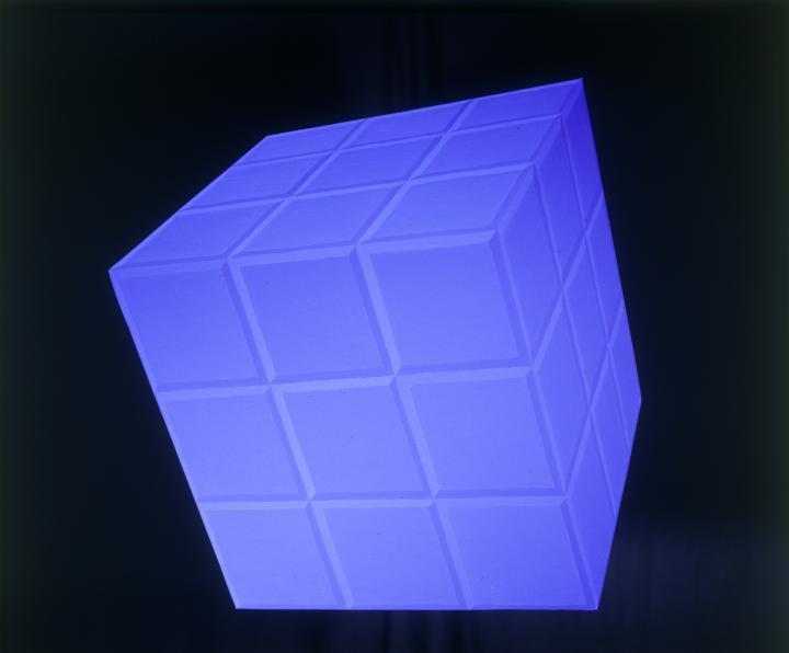 Objekt-Blau (712)