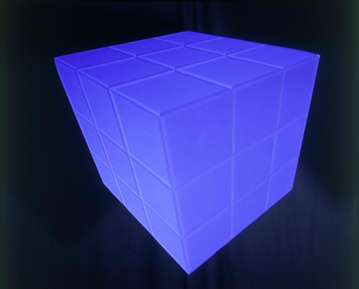 Objekt-Blau (723)