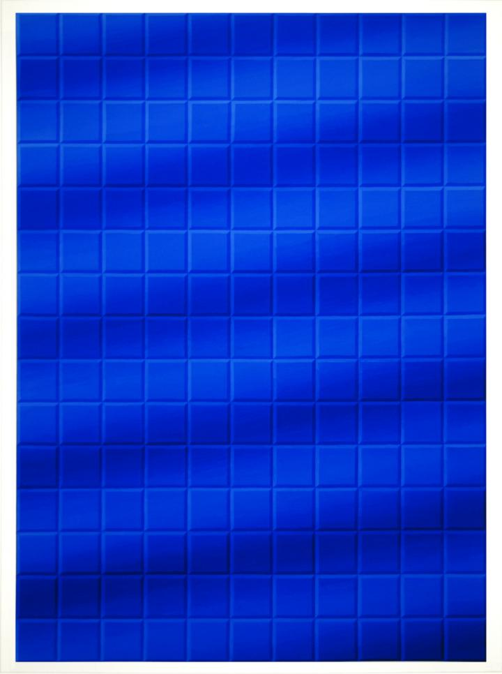 Blau (805)