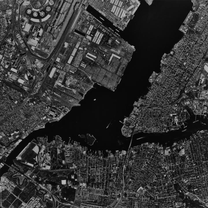 Werk - Jersey City