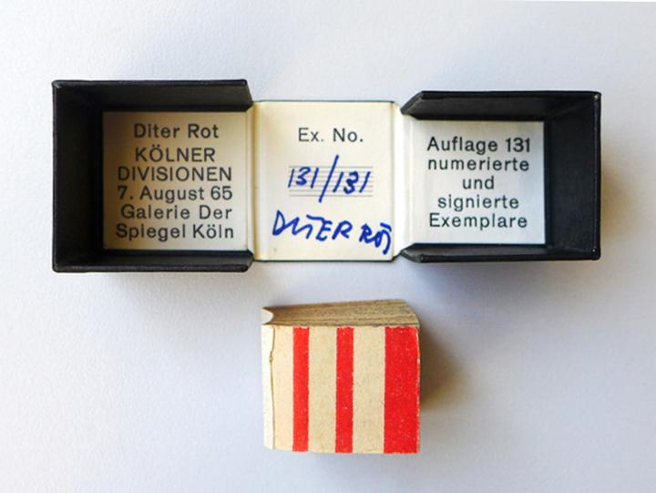 Kölner Divisionen
