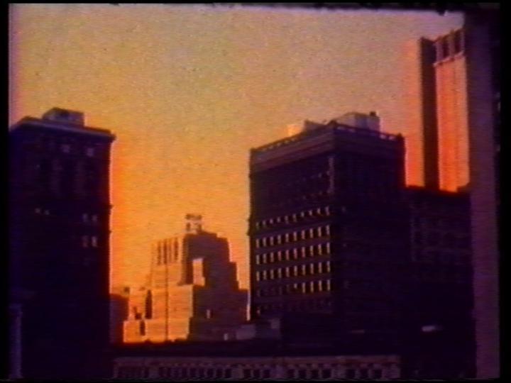 Werk - Trailer: On Location: ABC City
