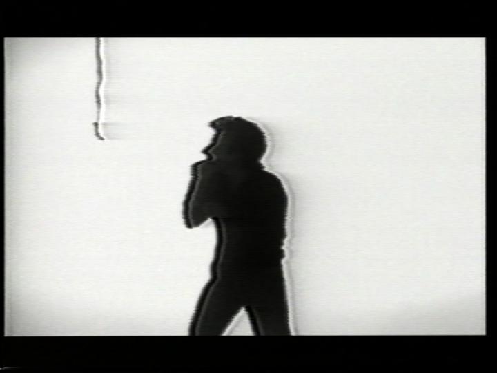 1/2 Minute Video