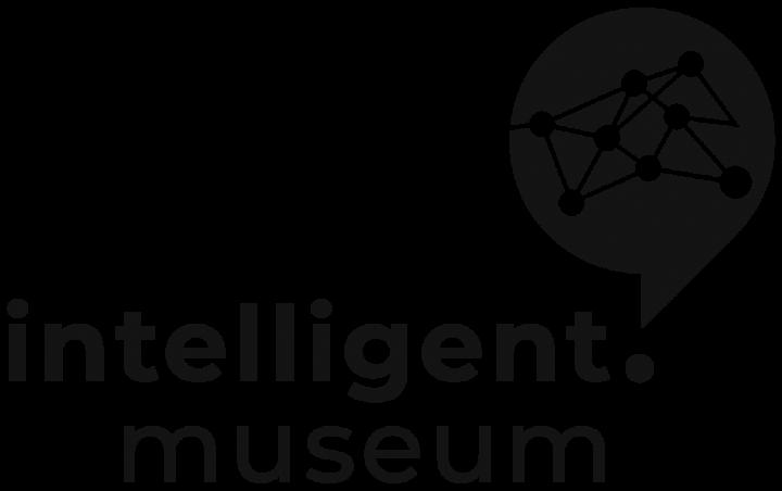 Logo intelligentes Museum