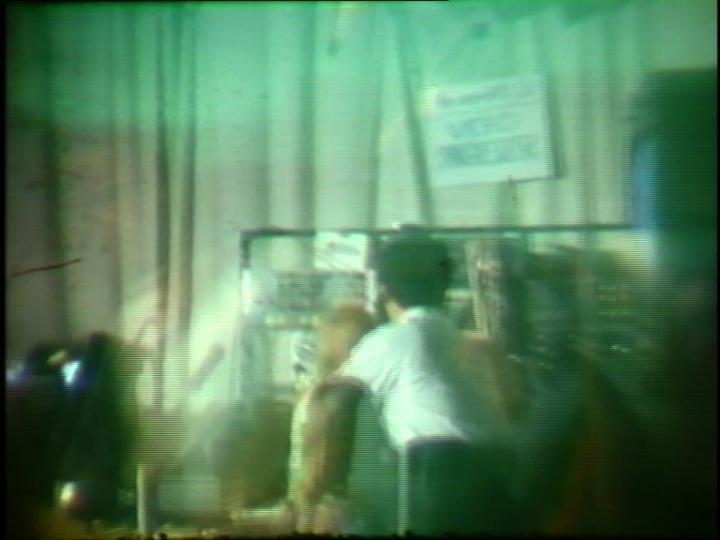 Video Commune