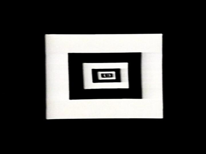 Werk - Black / White / Text