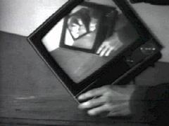 Monitor I