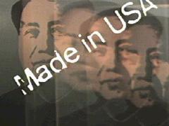 Werk - Maos Bibel