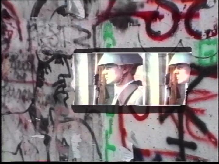 Werk - Mauerläufer